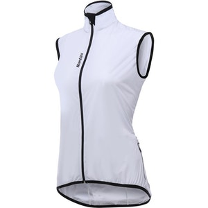 Santini Scudo Women's Vest