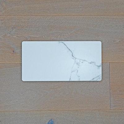 Alma Platters Rectangular Platters Medium