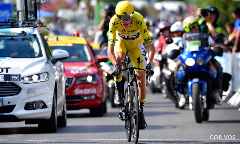 froome-stage-20-race-recap-tour-de-france-2017-jpg