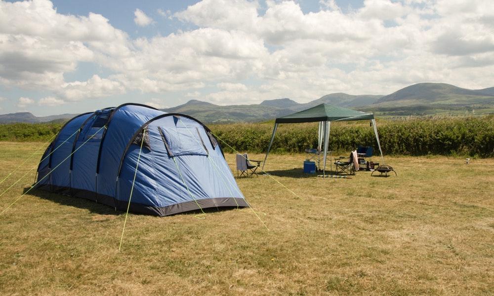 13-tips-summer-camping-guide-tent-shade-dome-gazebo-flat-jpg