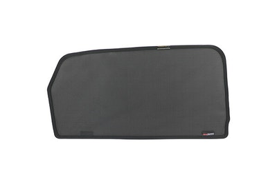 KIA Car Shades - KIA Sorento  Baby Car Shades | Car Window Shades | Car Sun Shades (2015-Present)