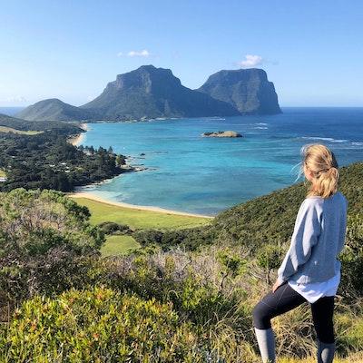 it-s-beautiful-here-lord-howe-island-jpeg