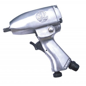 """Impact Wrench 3/8""""Dr Pistol SP-2135"""