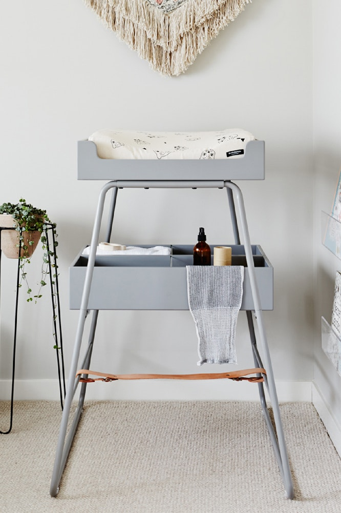 changing-table-jpg
