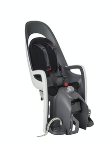 Caress Baby Seat With Sprung Carrier Adaptor
