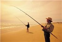 GSA tours SA Limestone Coast and finds world class attractions