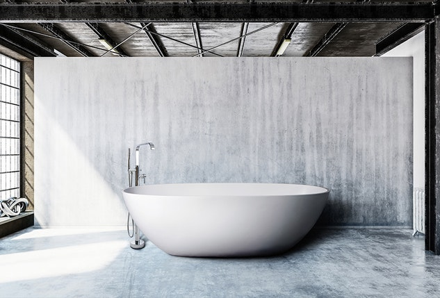 dadoquartz toronto bathtub   freestanding baths for sale in killara