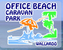 Office Beach Caravan Park