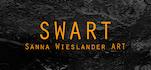SWART - Sanna Wieslander Art
