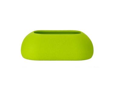 Incredibowl Lime 1L