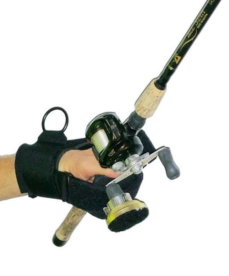 fishing-grasping-cuff-2-jpg