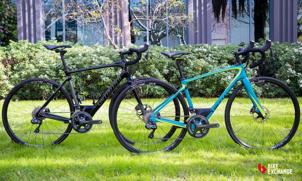 diferencias-de-marcos-bicicletas-femeninas-jpg