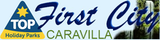 First City Caravilla