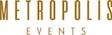 Metropolis Events