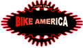 Bike America Lee's Summit