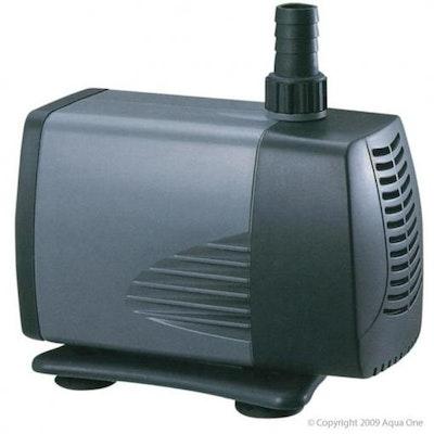 Aqua One Maxi Internal Aquarium Powerhead  105-2500L/Hr (Tanks up to 625L)