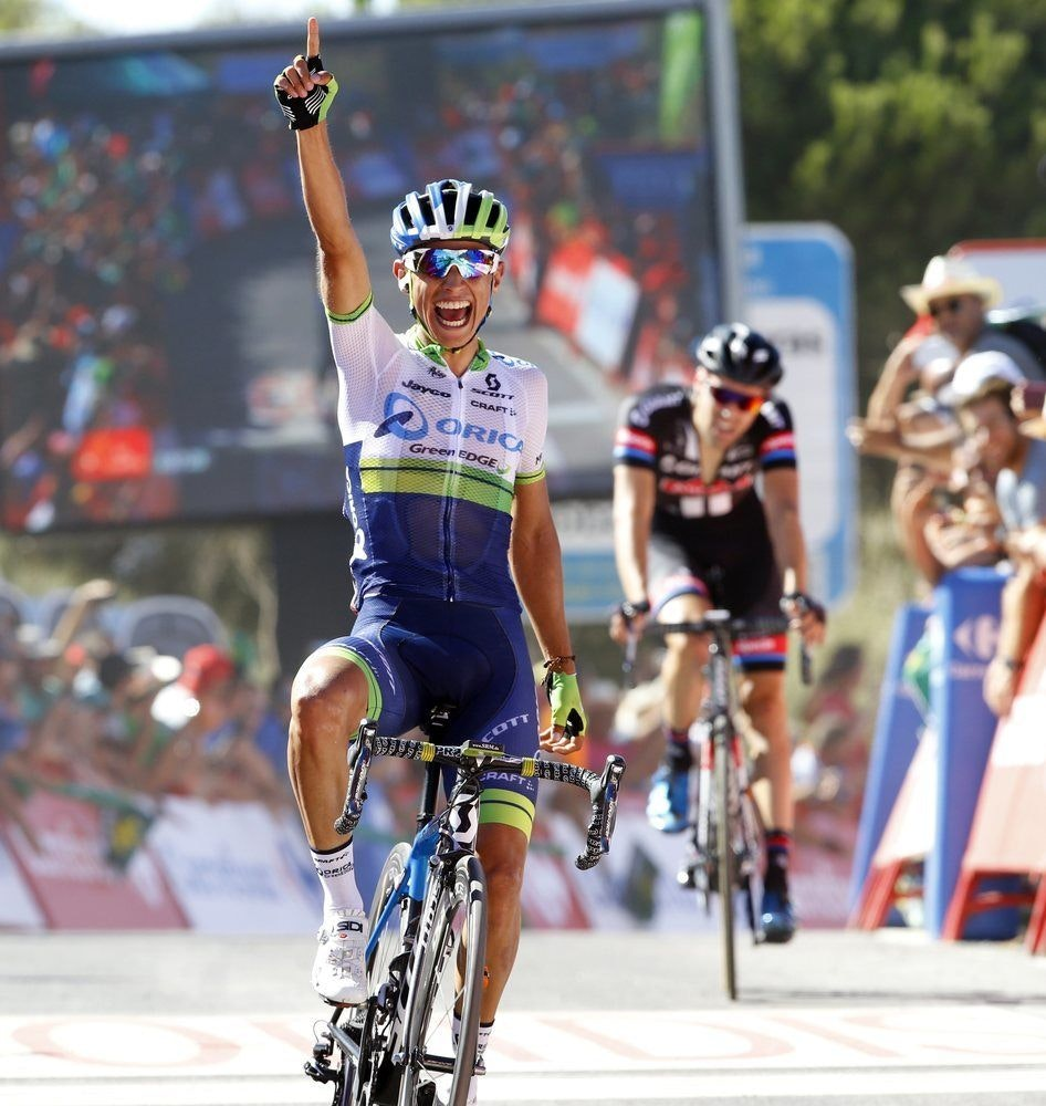 fullpage Esteban Chaves Stage 2