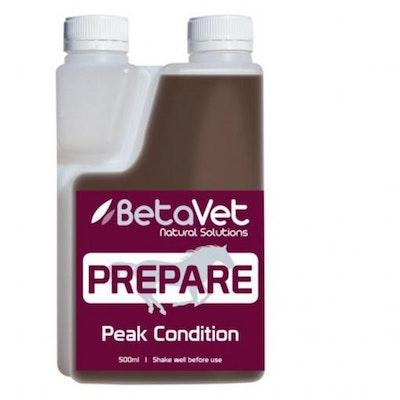 BETAVET Prepare 500ml