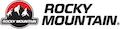 Rocky Mountain Brandstore