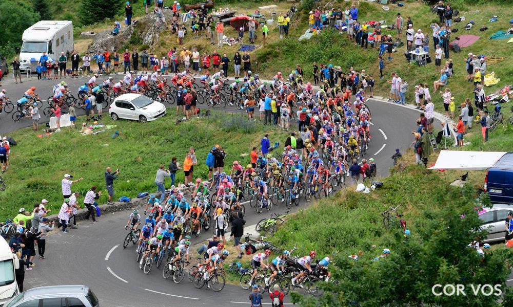 2019-tour-de-france-stage-six-report-3-jpg