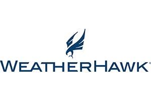 WeatherHawk