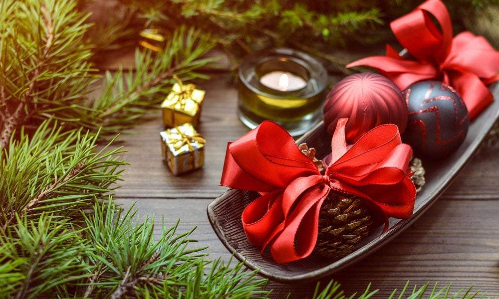 christmas-in-july-6-jpg