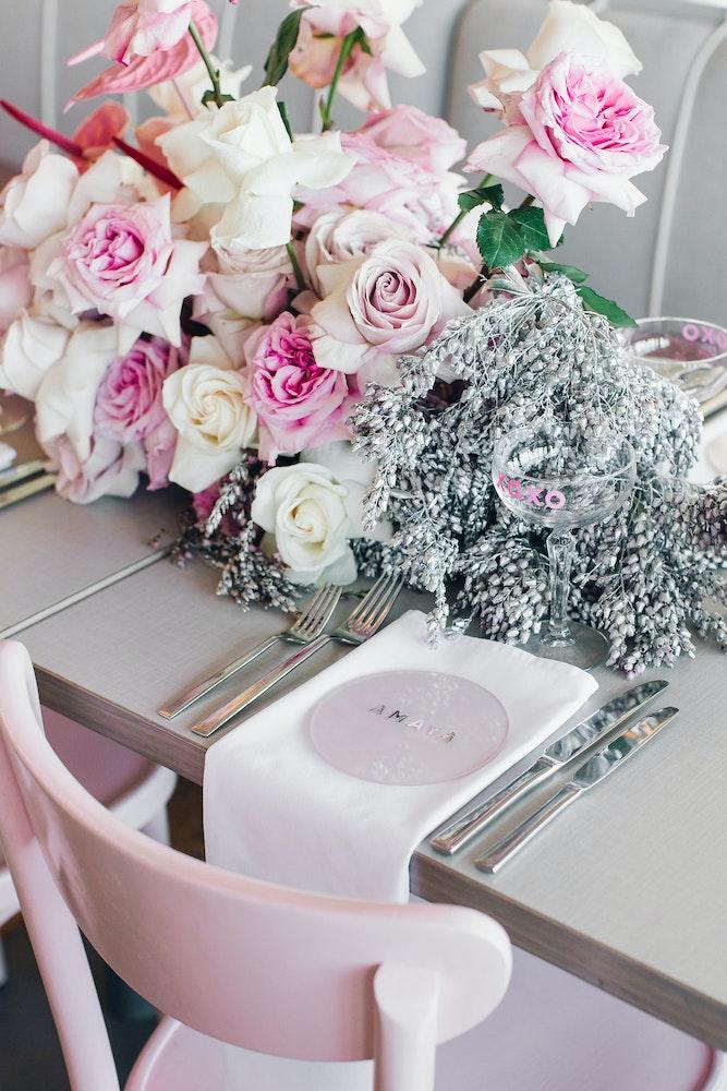 lenzo-wedding-morning-bride44-jpg