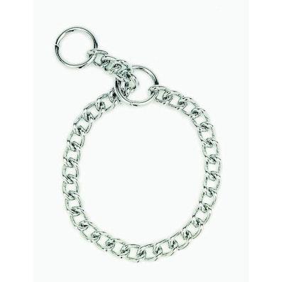 Check Chain Herm Sprenger 4.0mm Width
