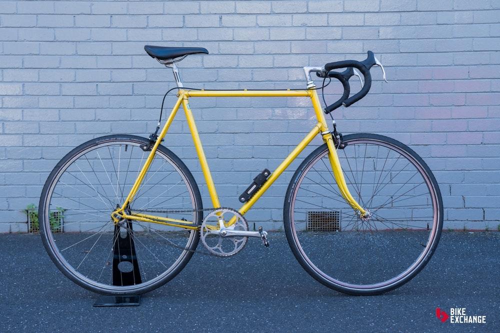 como-comprar-bicicleta-barata-de-segunda-jpg