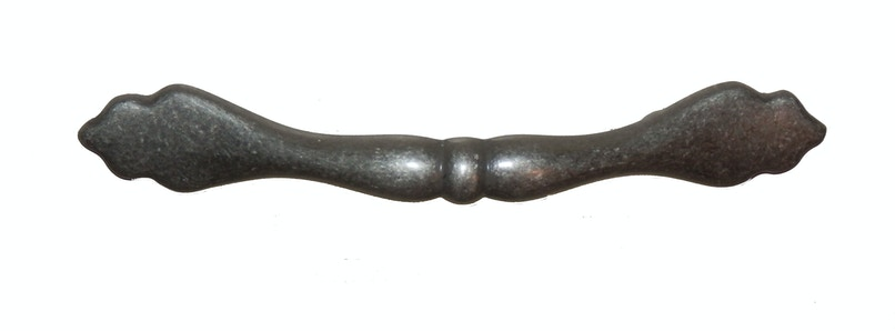 Pewter French Kitchen Handle Cabinet Handles For Sale In