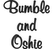 Bumble and Oshie
