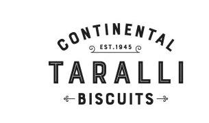 Continental Taralli Logo