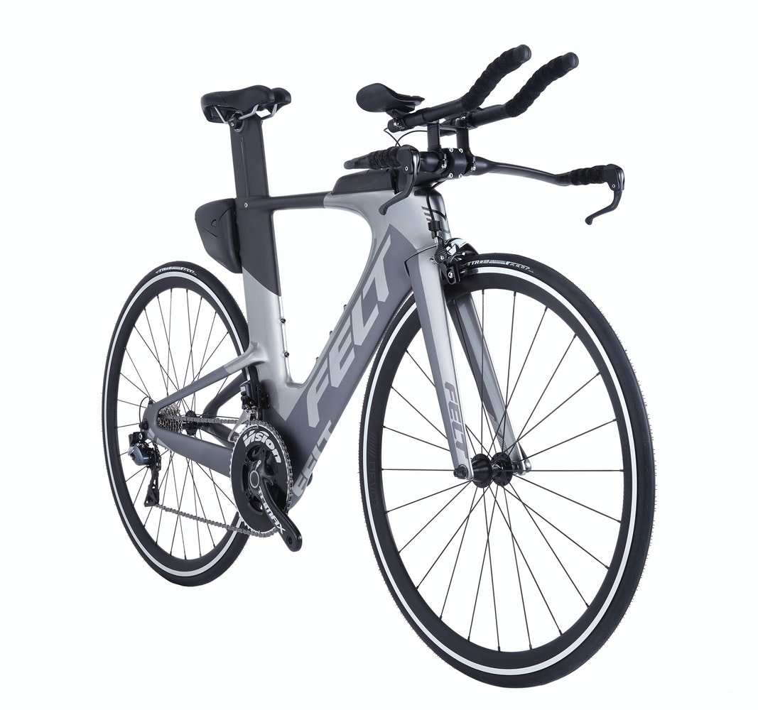90312abfb49 Felt IA 10 **Avanti Plus The Valley -In Stock Now** 2019 | Triathlon & Time  Trial Bikes for sale in Fortitude Valley