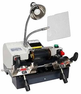 US101B budget key cutting machine