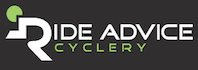Ride Advice Cyclery