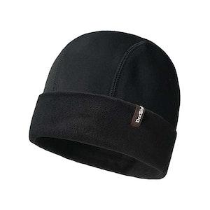 Dexshell Watch Hat