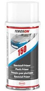 Teroson Plastic Primer P/Pack Terokal 150