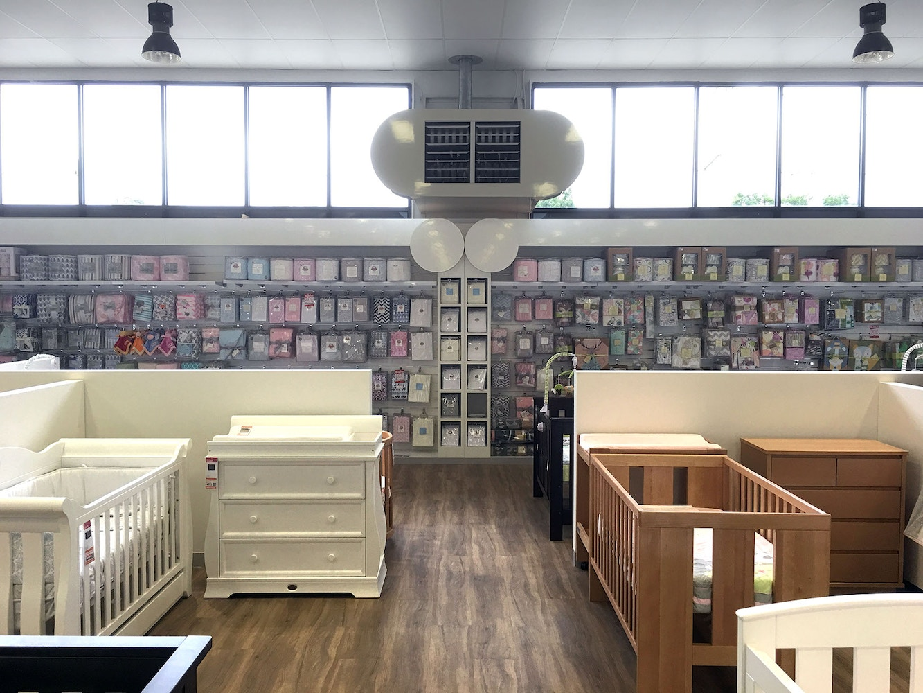 Baby Mode Sunshine Store