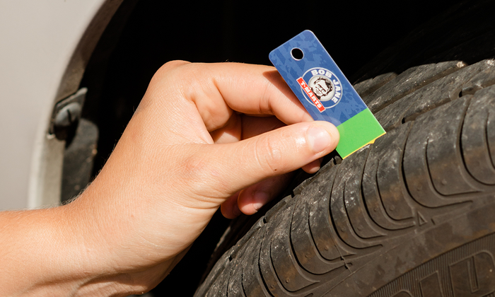 blog_tyre_inspection_info_tread-png
