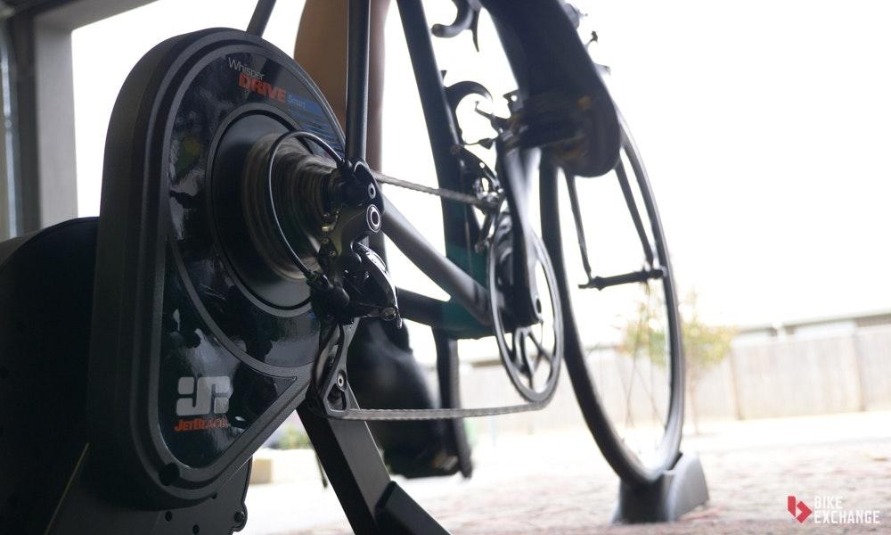 guia-definitiva-ciclosimuladores-compatibilidad-jpg