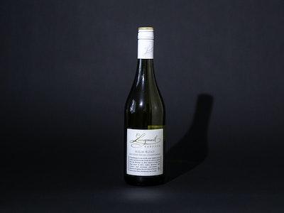 "Langmeil ""High Road"" Chardonnay"