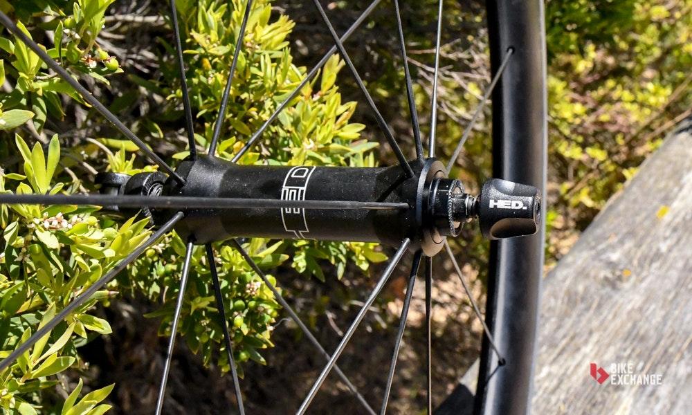 hed-jet-6-plus-wheelset-review-hub-impressions-bikeexchange-jpg