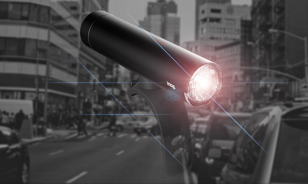 knog-best-daytime-running-lights-pwr-rider-jpg