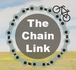 The Chain Link Bicycle Shop