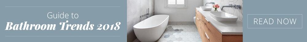 bathroomtrends-jpg