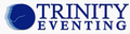 Trinity Eventing