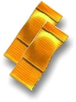 K9 PRO Extra Encased Magnet
