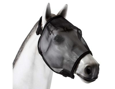 CARIBU Standard Fly Mask