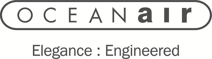 oceanair-logo-jpg