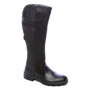 Dubarry of Ireland Dubarry Clare Knee High Country Boot